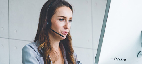 Er Teams det rigtige for din virksomhed?