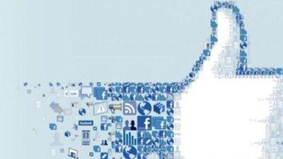 Omfavner din kundeservice Facebook?