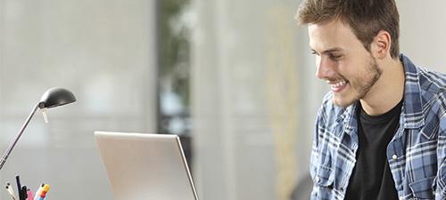 Wi-Fi logning GDPR