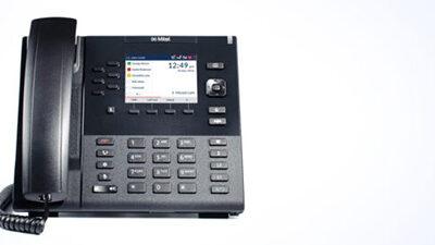 Tid til at skifte IP-telefoner?