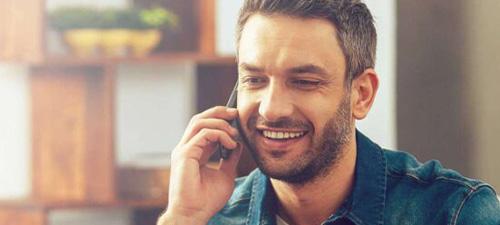 Opkøb af Telefonmøder