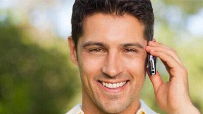 """Valg af en """"ren mobil""""-løsning"""