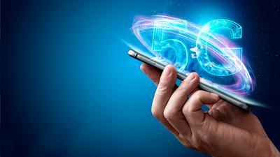5G ruller ud nu – hvad kan du bruge 5G til?